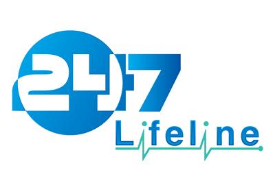247lifeline Project